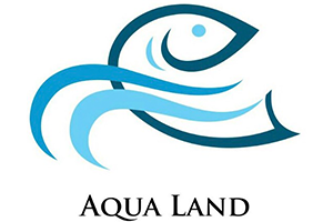 Aqualand Co. (Khane Aquarium)