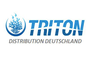 Triton-Distribution (Europe)